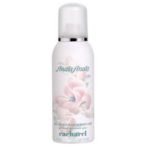 Cacharel Anais Anais Deodorante Spray