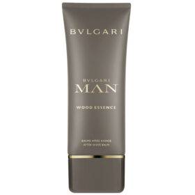 Wood Essence After Shave Balm