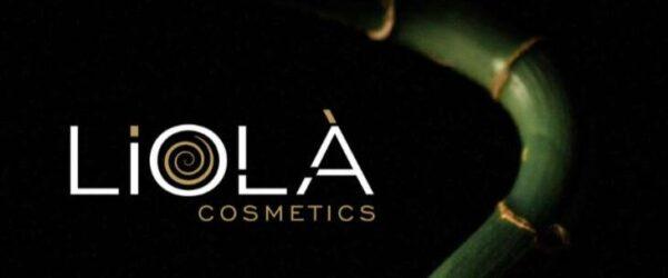 Liola-cosmetics