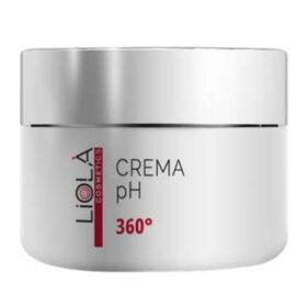 crema ph