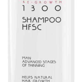 Crescina 1300 Re-Growth Shampoo