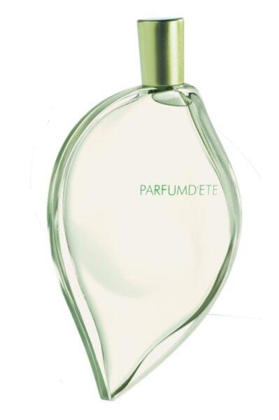 Kenzo Parfum D'Été
