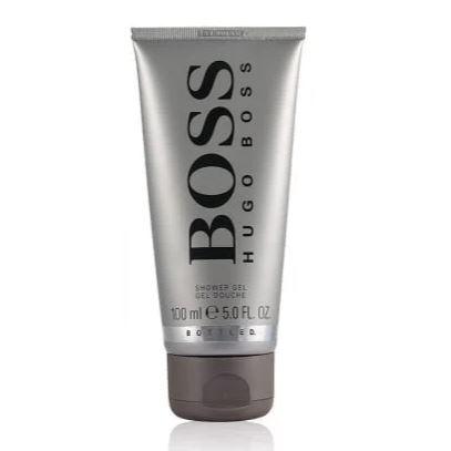 Boss Bottled Shower