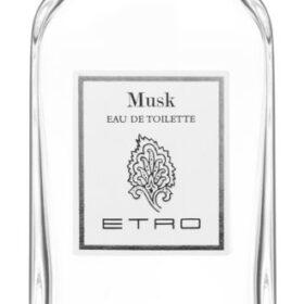 Etro Musk