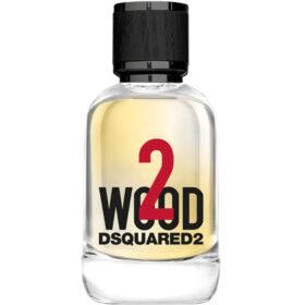 Dsquared 2 Wood